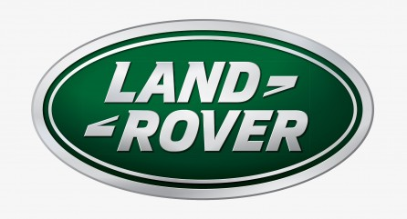 landrover-color