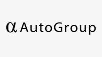 alpha-auto-group