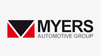 myers-auto-group