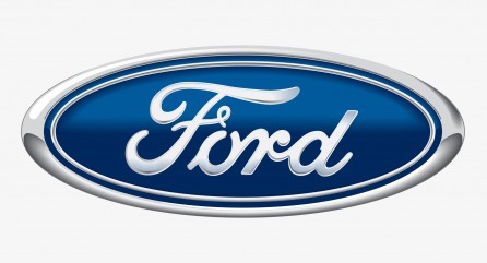 ford-color