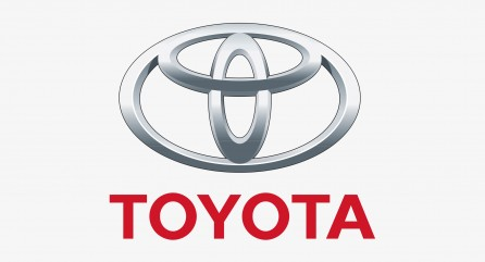 toyota-color