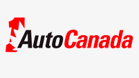 autocanada-group-1